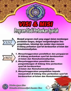 visi-misi-pbs-copy