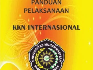 KKN Internasional ebook_001 (2)